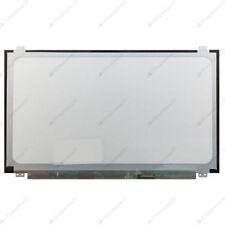 """Écrans et panneaux LCD Acer pour ordinateur portable 15,6"""""""