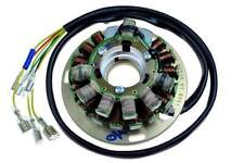 Lichtmaschine - SEM Direct replacement Stator Husqvarna TE410/510/610