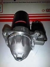 MERCEDES Sprinter 313 315 2.2 2148cc CDI Diesel 2007-on Motore di Avviamento Nuovo di Zecca