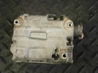 2001 CADILLAC SEVILLE 4.6 V8 STS 4DR SALOON AUTO CRUISE CONTROL MODULE 25316734A