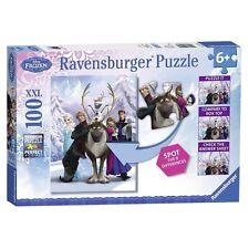 Ravensburger 51-100 Teile Puzzles