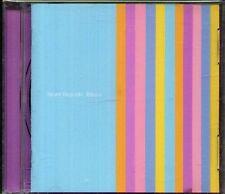 Lyrico With Yuji Toriyama, Harumi Tsuyuzaki - Harumi's Ballads - Japan CD