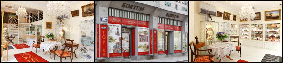 Juwelier Thomas Kortum