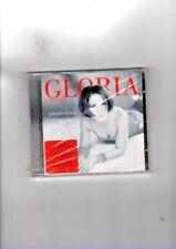 GLORIA ESTEFAN - GREATEST HITS VOL. II - CD NUOVO SIGILLATO