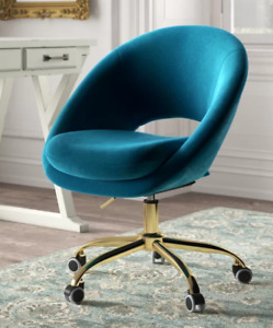 Lourdes Task Chair