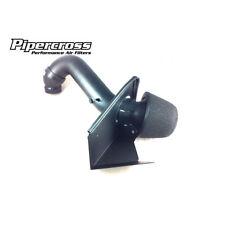 PK398 KIT Pipercross Induzione Per Audi S3 MK3 VW Golf 2.0 GTI MK7 & R