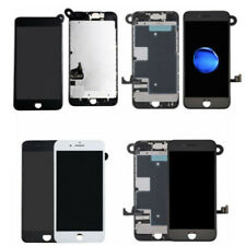 For iPhone 7 /7 Plus LCD Screen Digitizer Full Complete Pre-Assembly Replacement