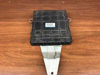 00 Mitsubishi Eclipse 3.0L ECU PCM Engine Control Computer Module MD365889 OEM