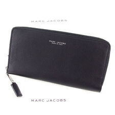 Auth Mark Jacobs purse Women''s Men''s used T3403