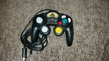 """""""Game Cube Extreme"""" controller (AGCC102) - SOLD AS IS!!!"""