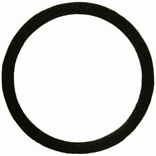 Air Cleaner Gasket 5198 Fel-Pro