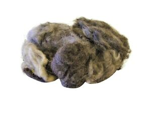 Sheep's Wool - 1KG