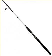 """NEW Okuma Tundra Pro Surf Spinning Rod, 9' 0"""", MH, 2-pcs, 15-30 lbs TXP-S-902MH"""