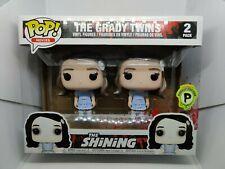 The Shining-The Grady Twins Funko Rock Candy sammelfiguren