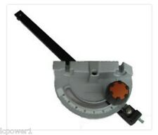 [HOM] [089037006702]  Ridgid R4516 Table Saw Replacement Miter Guage Assembly
