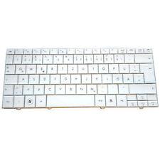 Notebook-Tastaturen