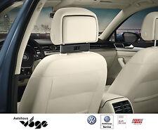 Original VW Basistraeger für Reise- & Komfort-System / Basismodul  Neu!
