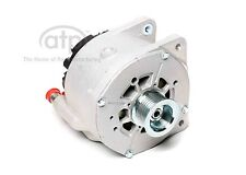 RENAULT ESPACE IV 1.9 2.0 & 2.2 ALTERNATOR BRAND NEW 12V 155AMP WATER COOLED
