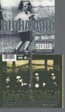 CD--BIOHAZARD--STATE OF THE WORLD ADDRESS