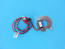 Wisconsin Engine TJD THD Electronic Ignition Perlux Distributor Module 20120008