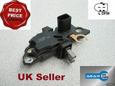 Regulador de alternador 27G100 VW Touran Transporter T5 1.6 1.9 2.0 2.5 3.2 TDI FSI