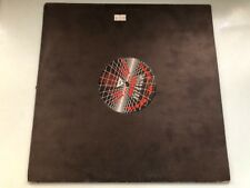 Miss Djax - Spin Machine | Djax Up Beats | Vinyl | Djax-Up- 255 | Zustand gut