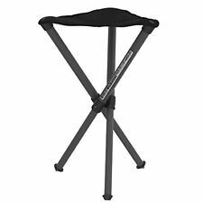 Walkstool BASIC 50 asiento Trípode unisex negro