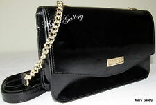 Guess Jeans Handbag Purse Crossbody Tote Shoulder Hand Bag Wallet Wristlet NWT