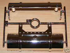 Tamiya 58089 Bullhead/58535 Bull Head, 0115075/10115075 N Parts, NEW