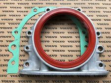 Neuf Kit de Conversion Joint Vilebrequin B18 B20 Volvo PV544 Amazon P1800 140
