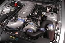 Vortech Ford Mustang GT 4.6L 3V 2010 Complete V-3 Si Supercharger Intercooled