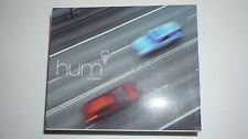 Hum by Verizon Vehicle Tracking and Diagnostic System New in Box