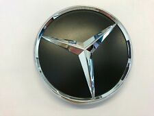 Genuine Mercedes 906 W906 Sprinter Rear Door Star Badge A9067580058 - UK stock