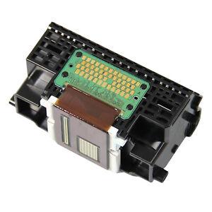 Tête d'imprimante QY6-0080 pour Canon IX6520 IX6550 MG5220 MG5250 MG5350 IP4850