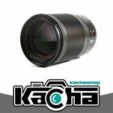 SALE Nikon Nikkor Z 85mm F/1.8 S Lens