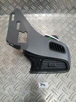 2015-ON For RENAULT KADJAR DRIVER RIGHT SIDE DASHBOARD AIR VENT 00189113