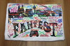 Xbox One FanFest Exclusive Promo T-Shirt Größe / Size: L Gamescom 2017