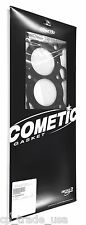 Cometic Head Gasket For Nissan Silvia S13 S14 S15 SR20DE DET 86mm bore 1.3mm