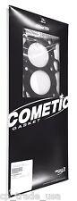 Cometic For Nissan Silvia S13 S14 S15 SR20DE DET Head Gasket 86mm 1.3mm
