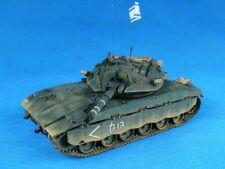 1/35 Built IDF Merkava Mk.II D - Built 1/35 ( PRE ORDER)