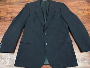 Austin Reed Men S Suits Blazers 44 In Waist For Sale Ebay