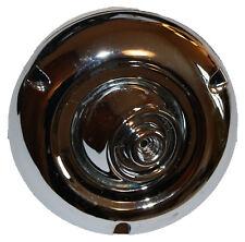Getto idromassaggio ricambio per colonna doccia, foro innesto 36mm, tubo innesto
