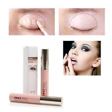 Makeup Eye Shadow Base Highlighter Primer Dark-Cricle Remove Waterproof Cosmetic