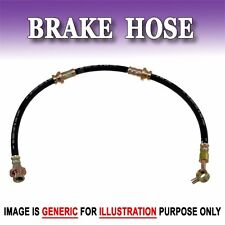 Sunsong 2203307 Brake Hydraulic Hose