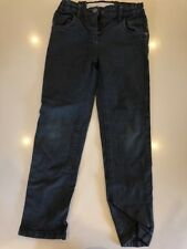 EIGHT brand boys jeans (size 6/7)