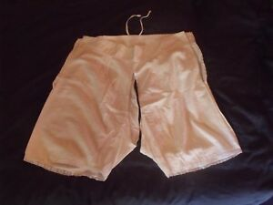 Vintage French Knickers / Bloomers (2)
