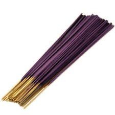 YLANG YLANG Incense Sticks 🔥 Handmade INDIA  SCENT Fragrance UK