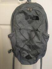 the north face backpack grey Boys Men's Back Pack
