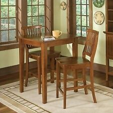 oak table set dining furniture sets for sale ebay rh ebay com