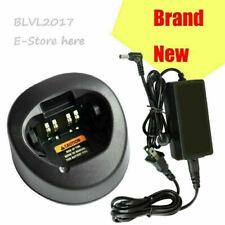 Charger For Motorola Xts1500 Xts2500 Xts3000 Xts5000 Ht1000 Radio